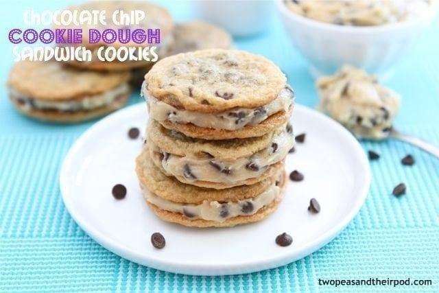 chocolate-chip-cookie-dough-sandwich-cookies4.jpg?9d7bd4