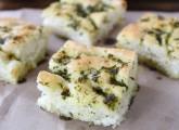 focaccia-bread2