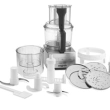 magimix-food-processor