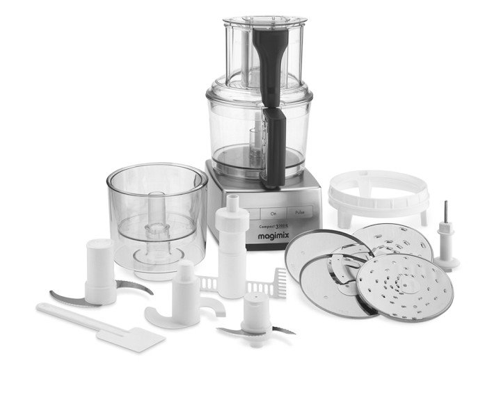 Magimix Food Processor ~ Magimix by robot coupe cup food processor giveaway