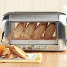 magimix-toaster