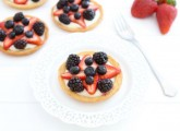 mini-fruit-pizzas6
