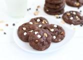 mini-rocky-road-cookies1