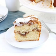 yogurt-coffee-cake3