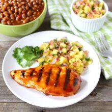 BBQ-Chicken-with-Pineapple-Bacon-Salsa