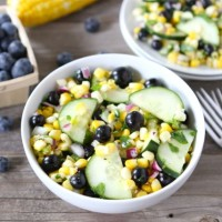 Blueberry-Corn-Salad1
