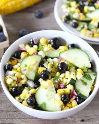 Blueberry-Corn-Salad1