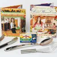 CookingEssentials_Image-1024x646