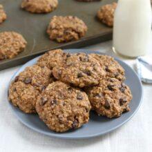Quinoa-Cookies2