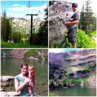 Cecret-Lake-Hike