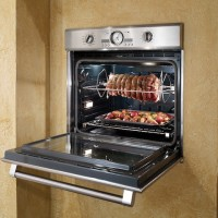 Thermador-Wall-Oven