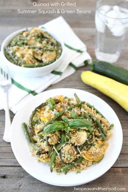 recipes for thanksgiving lemony green beans green beans with lemon ...