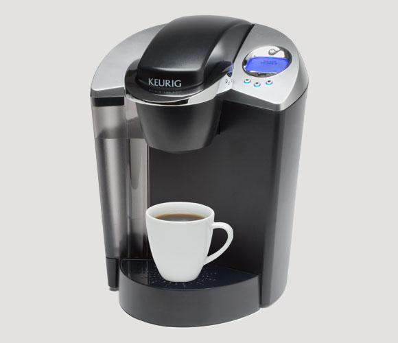 Keurig Coffee Whole Foods Brand Amazon