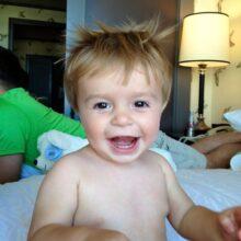 caleb-12-months