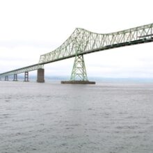 Astoria-Oregon1
