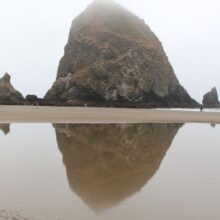 Haystack-Rock-Cannon-Beach