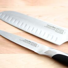 chicago-cutlery-designpro-knives1