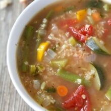 vegetable-quinoa-soup3