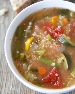 vegetable-quinoa-soup3