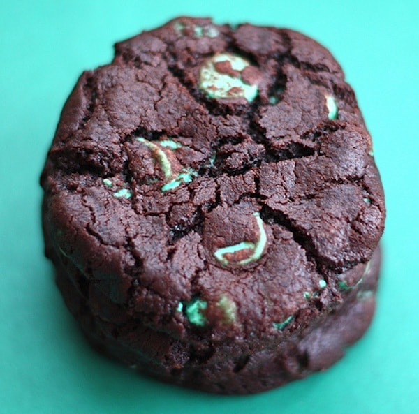 30 Holiday Cookie Recipes | Christmas Cookie Recipes | Two Peas ...