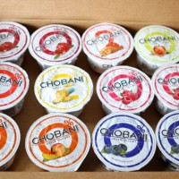 Chobani-Giveaway