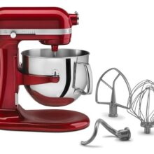 KitchenAid-7QT-Mixer