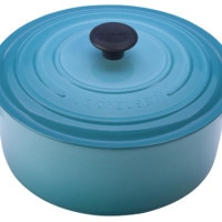Le-Creuset-french-oven
