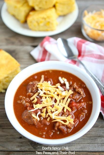 ... slow cooker bulgur chili recipe for slow cooker chicken and pinto bean