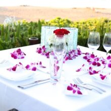 Beach-Dinner-Four-Seasons-Maui
