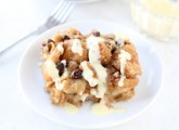 Bread-Pudding1