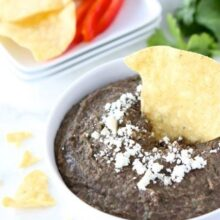 Easy-Black-Bean-Dip4