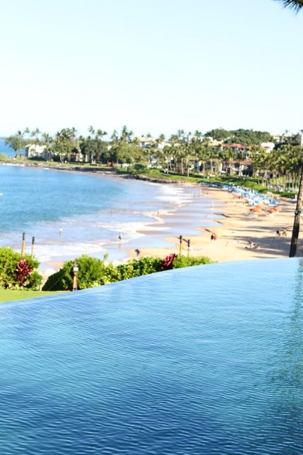 Four-Seasons-Maui10