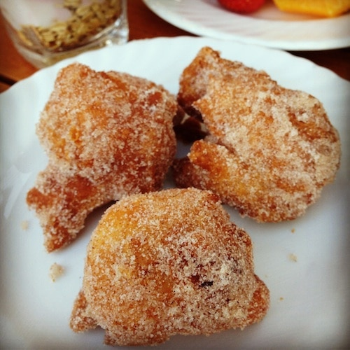 banana-fritters-four-seasons-maui
