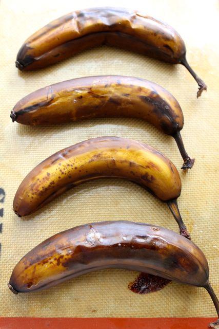 pancakes whole wheat roasted banana banana sweet potato pancakes whole ...