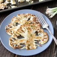 Cauliflower-Steaks1