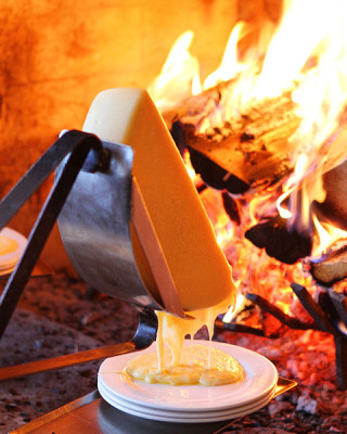 Dining-at-Deer-Valley-Resort-4