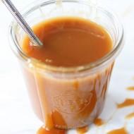 Salted-Caramel-Sauce-5