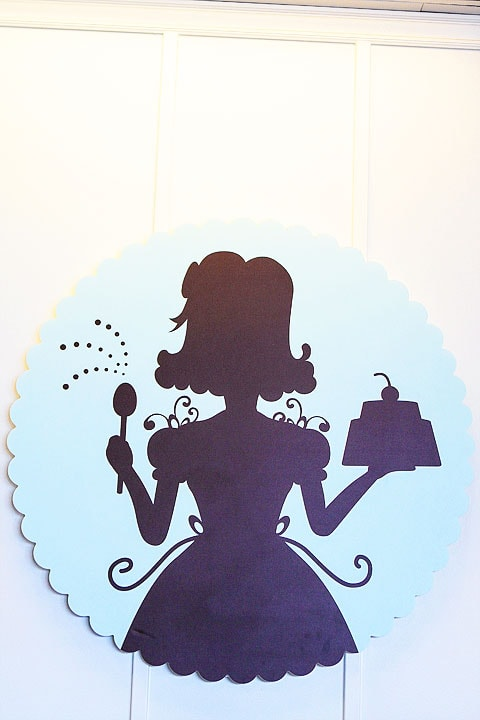 Sweet-Tooth-Fairy-Bakery-1