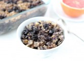 baked-blueberry-coconut-oatmeal3