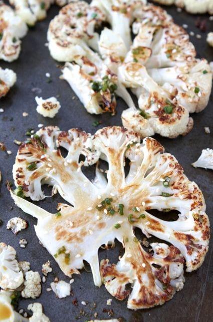 cauliflower-steaks3