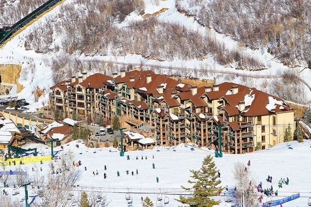deer-valley-black-diamond-lodge-kevinandamanda-10