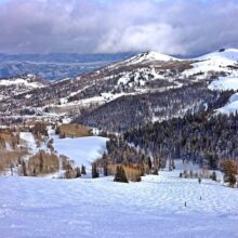 deer-valley-skiing-4