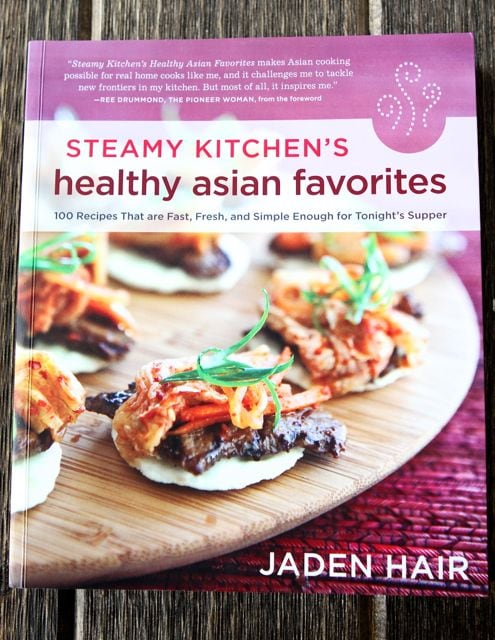 healthy-asian-favorites