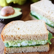 Avocado-Egg-Salad-9