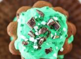 Chocolate-Mint-Icebox-Cupcakes-4
