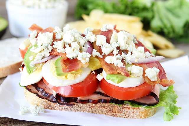 Cobb-Salad-Sandwich-2