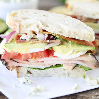Cobb-Salad-Sandwich-5