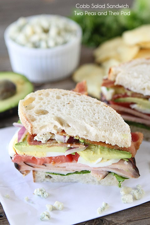 Cobb-Salad-Sandwich-6