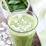 Coconut-Green-Smoothie-3