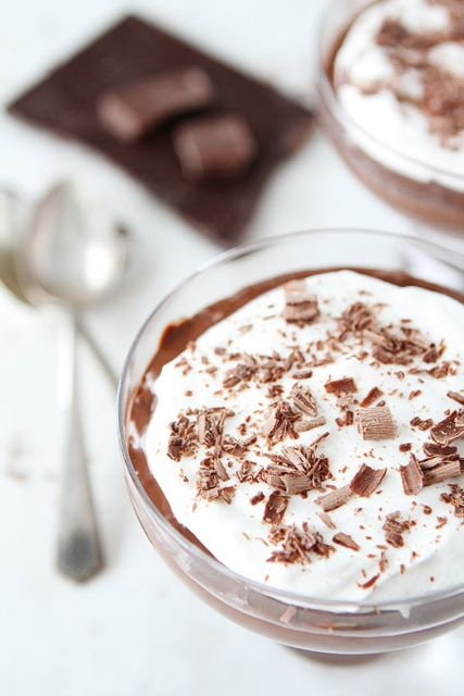 Easy-Chocolate-Mousse-1
